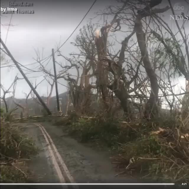 Watch and share Virgin Islands GIFs and Hurricane GIFs by grzechu1998 on Gfycat