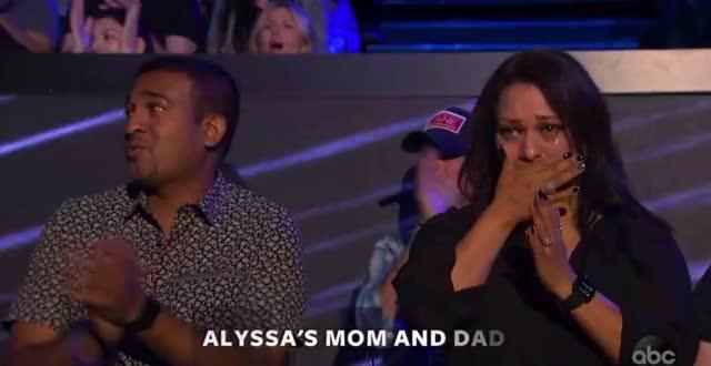 Watch and share American Idol Season 17 GIFs and Lionel Richie GIFs by American Idol on Gfycat