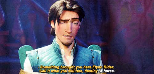 Watch flynn rider GIF on Gfycat. Discover more related GIFs on Gfycat