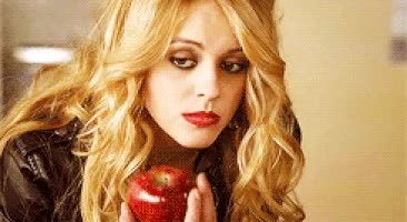 Watch and share Gage Golightly GIFs on Gfycat
