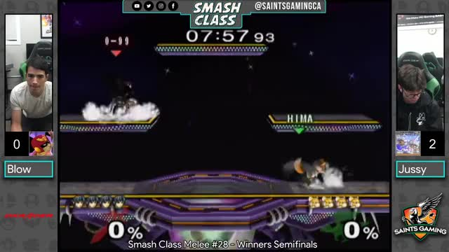 Watch and share Tournament GIFs and Dragon GIFs by Melee's Vending Machine on Gfycat