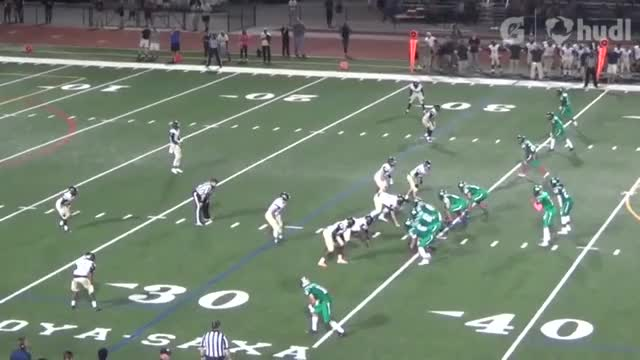 Watch Justin Fields Senior Highlights GIF on Gfycat. Discover more People & Blogs, ivant fields GIFs on Gfycat