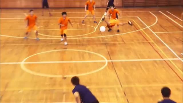 Watch Japanese dodgeball GIF on Gfycat. Discover more basketball GIFs on Gfycat