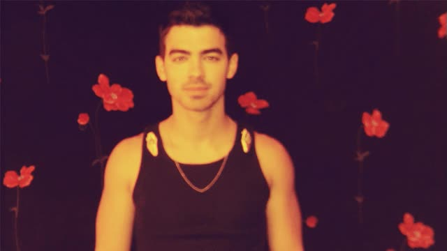 Watch and share Jonas Brothers Stereoscopic Gif GIFs on Gfycat