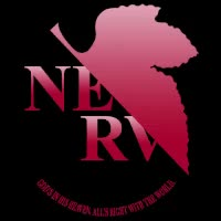 Watch and share NERV GIFs on Gfycat