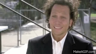 rob schneider, Hot chick GIFs