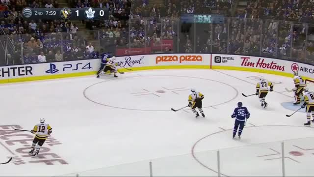 Watch and share Johnson Hit GIFs by The Pensblog on Gfycat