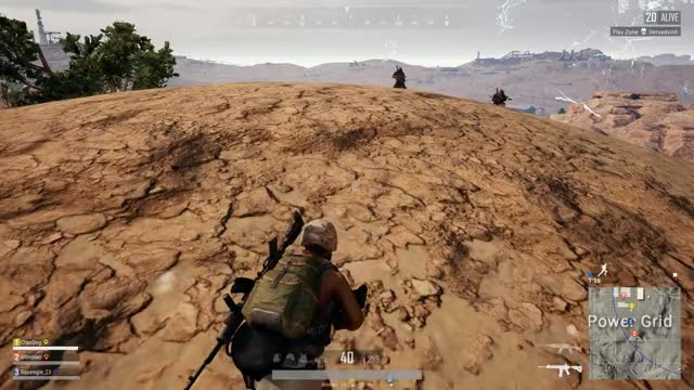 Watch and share Squad Wipe GIFs by Str8 Boolin on Gfycat