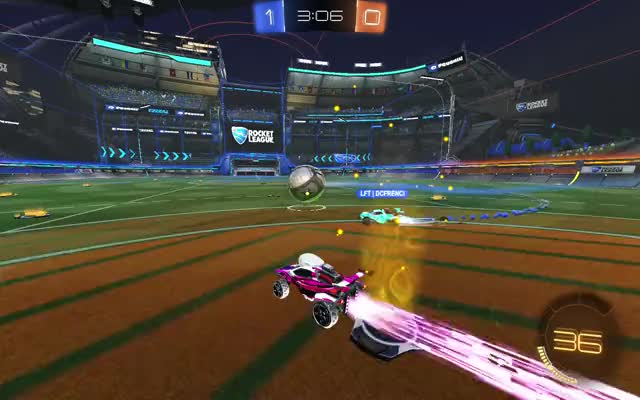 Watch 2019.03.20-16.58 GIF on Gfycat. Discover more RocketLeague GIFs on Gfycat