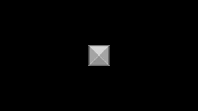 Watch and share Bouncy Tile GIFs by Mohammed Ibrahim on Gfycat