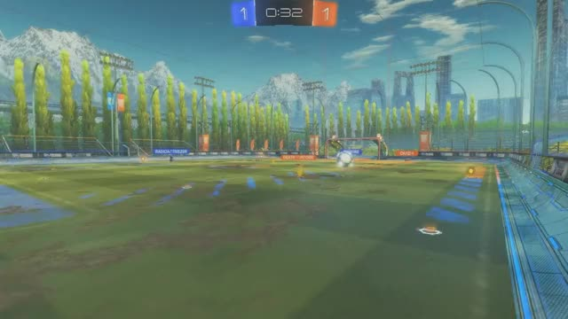 Watch output GIF on Gfycat. Discover more RocketLeague GIFs on Gfycat