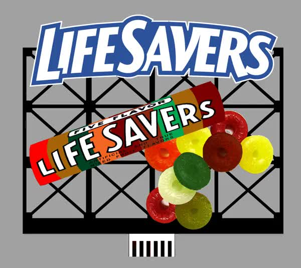 Watch and share Life Savers Web Rev GIFs on Gfycat