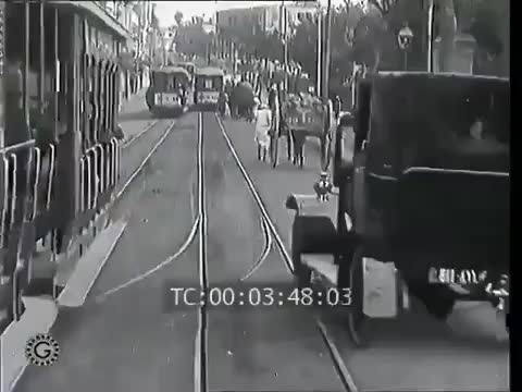 Watch and share Egypt 1913 GIFs and Cairo1913 GIFs by saleh on Gfycat