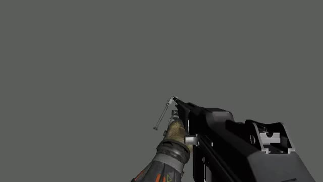 Watch bar reload GIF on Gfycat. Discover more related GIFs on Gfycat