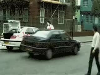 Watch and share Clean Car GIFs on Gfycat