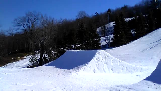 Watch Speed testing the moon booters GIF on Gfycat. Discover more GfycatBot, snowboarding GIFs on Gfycat