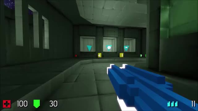 Watch and share Retrogaming GIFs and Indiegaming GIFs by Amused Sloth on Gfycat