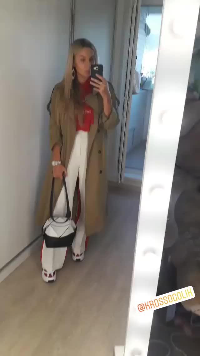 lady_gorbunova 2018-09-16 19:39:36.042