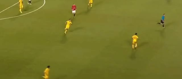 Watch and share Coutinho Being Ridiculous GIFs on Gfycat