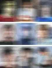 Watch and share Alex Turner Gifs GIFs and Buckin Love Gifs GIFs on Gfycat