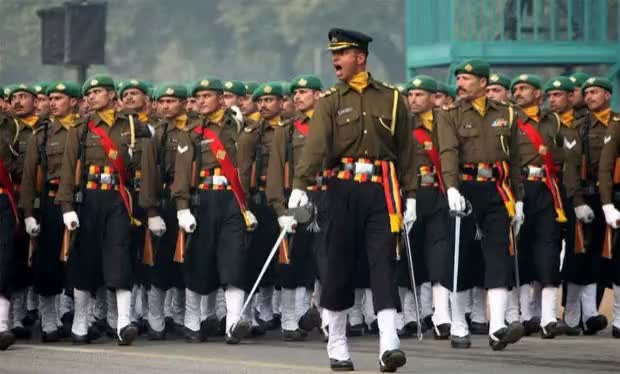 Watch and share Army Coaching GIFs and Delhi GIFs by Cadets Academy on Gfycat