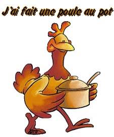 Watch and share Catégorie: Gifs Cuisine, Ménage, Beauté Etc.... GIFs on Gfycat