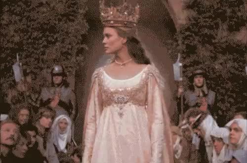 post Princess Bride repost OS
