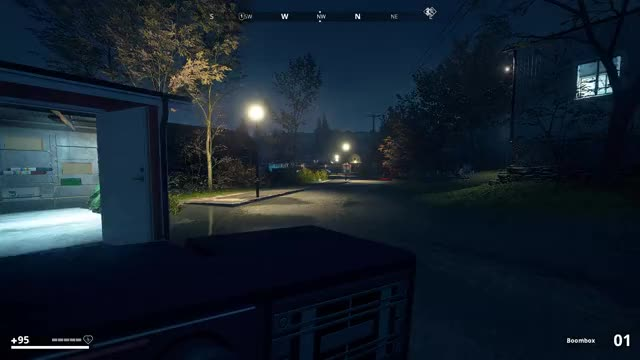 Watch and share Generation Zero GIFs and It's A Trap GIFs by ScarsofRenown on Gfycat