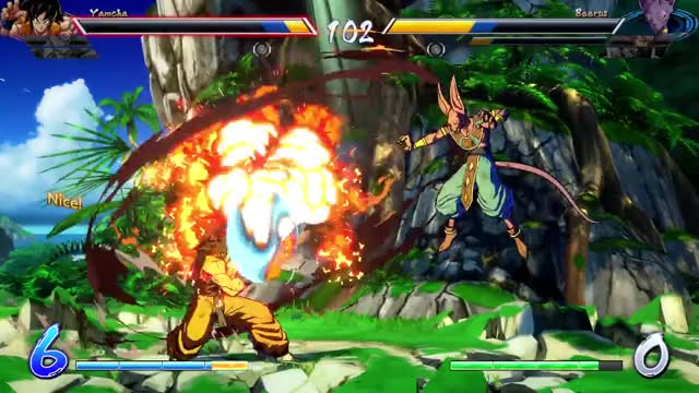 HIT, BEERUS, & GOKU BLACK STREAM! Rhymestyle x Maximilian x Perfect Legend | Dragon Ball FighterZ