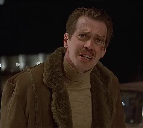 Watch this steve buscemi GIF on Gfycat. Discover more steve buscemi GIFs on Gfycat