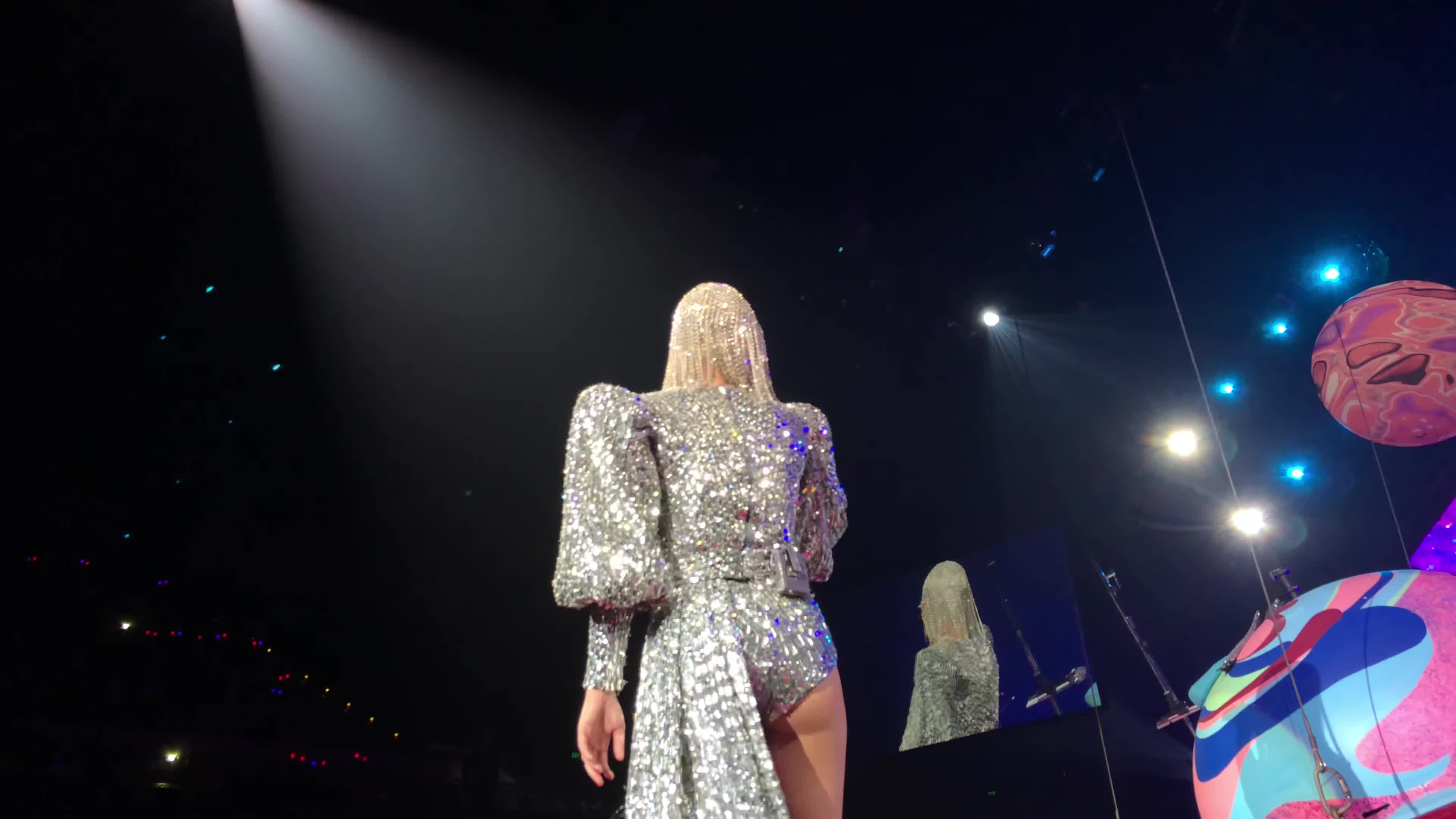 Katy Perry, Witness, Katy Perry GIFs