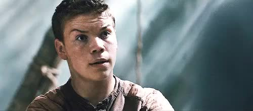 Watch Imagine that GIF on Gfycat. Discover more crossover, gally, gally imagine, gally imagines, john murphy, john murphy imagine, john murphy imagines, murphy, the 100, the 100 imagine, the 100 imagines, the maze runner, the maze runner imagine, the maze runner imagines GIFs on Gfycat