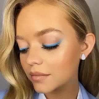 Watch and share Jade Pettyjohn GIFs by Tim K on Gfycat