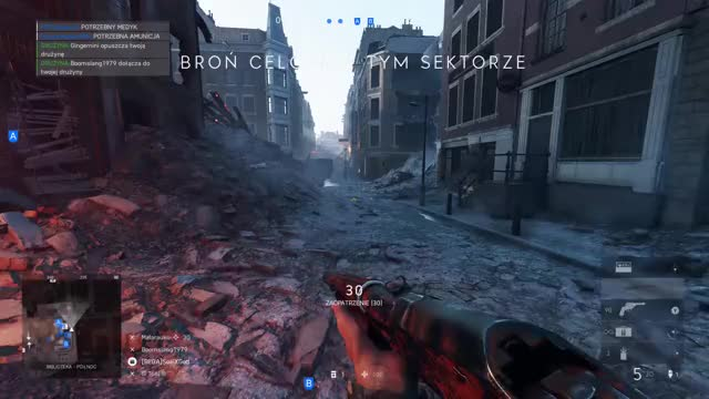 Watch SoaiXGod BattlefieldV 20190317 15-15-44 GIF by @soaixgod on Gfycat. Discover more related GIFs on Gfycat