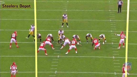 Watch and share Vance-chiefs-4.gif GIFs on Gfycat