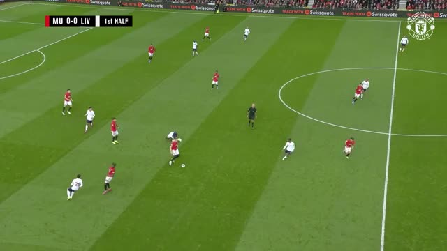 Watch and share Manchester United GIFs and Marcus Rashford GIFs on Gfycat