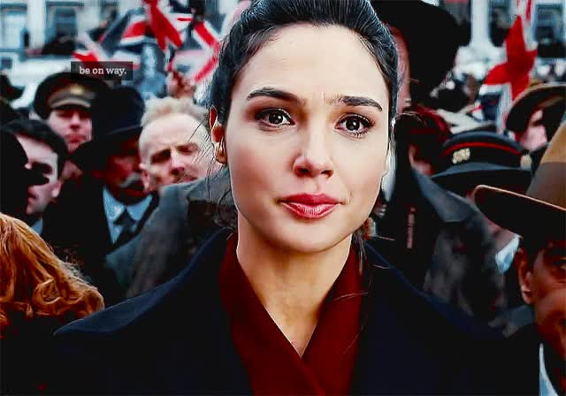 Watch this GIF on Gfycat. Discover more celebs, gal gadot GIFs on Gfycat