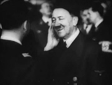 Watch and share Adolf GIFs on Gfycat