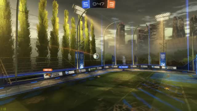 Watch and share Rocket League GIFs by extract on Gfycat