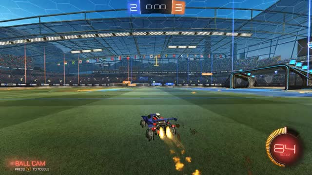 Watch FUCK GIF by synthex (@synthex) on Gfycat. Discover more RocketLeague GIFs on Gfycat
