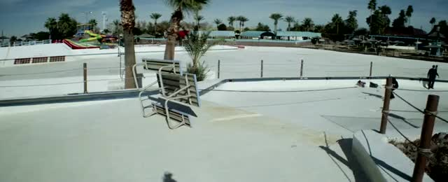 Watch and share Top Skate GIFs and Pool GIFs on Gfycat