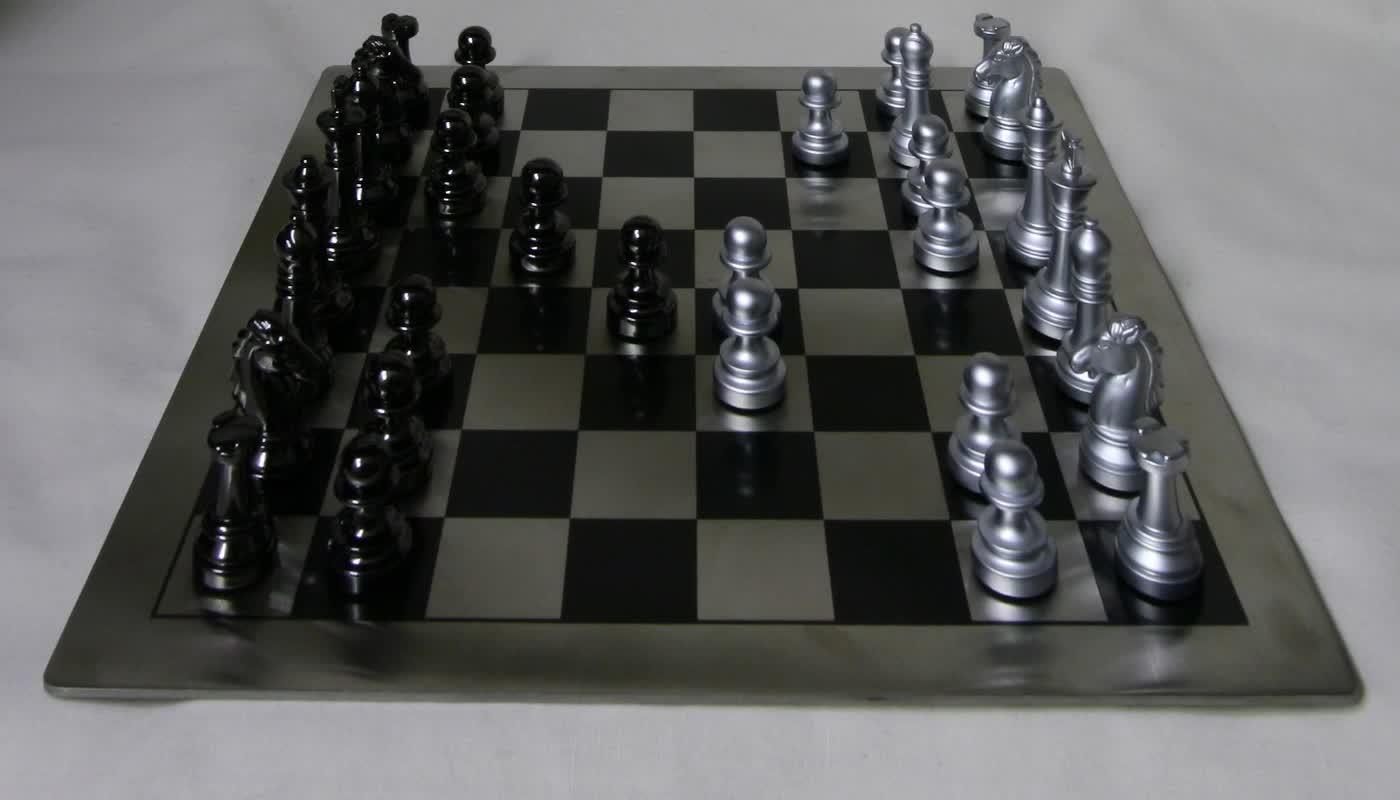 part2 chess GIFs