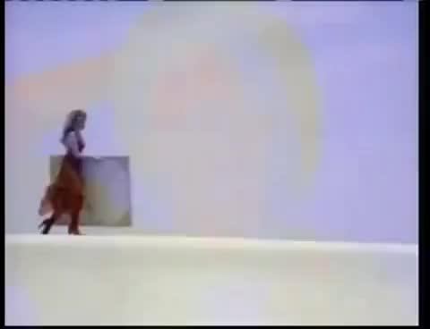 Watch Stevie GIF on Gfycat. Discover more Fleetwood Mac, Stevie Nicks GIFs on Gfycat