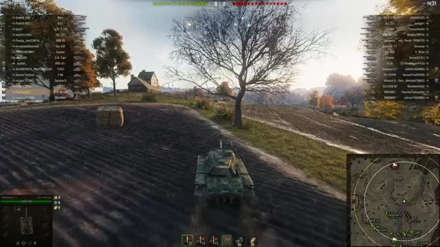 Watch and share Warthunder GIFs by TheChang on Gfycat