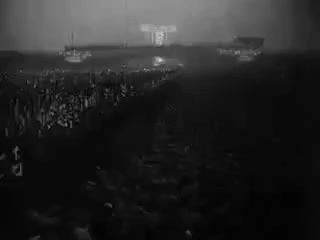 Watch Adolf Hitler - Sieg Heil! GIF on Gfycat. Discover more related GIFs on Gfycat