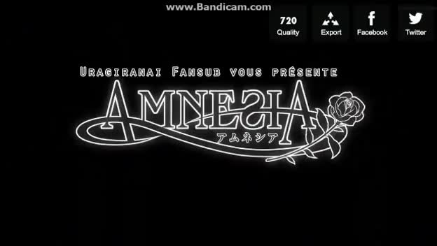 Watch and share Amnesia GIFs on Gfycat