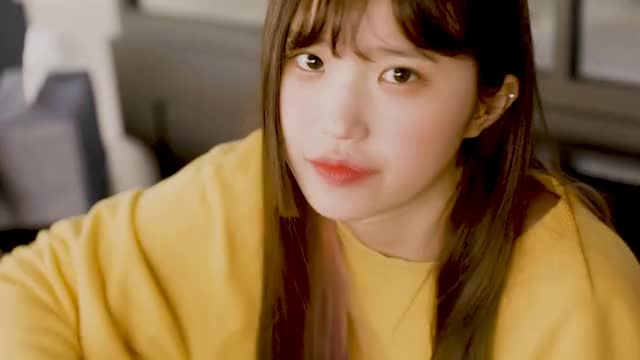 Watch and share Hayoung GIFs by dsnfct on Gfycat