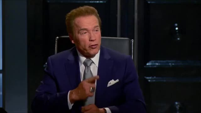 Watch and share Arnold Schwarzenegger GIFs and Fired GIFs by Reactions on Gfycat