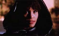 Watch I have a life that's just been a well of lonelines GIF on Gfycat. Discover more Kevin Costner, The Bodyguard, Whitney Houston, di0513, mfm, my favorite movies GIFs on Gfycat