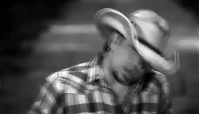 Watch and share Jason Aldean GIFs on Gfycat